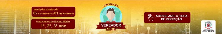 VereadorMirim.png